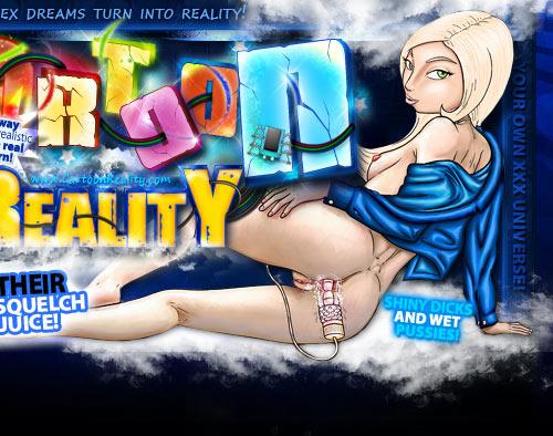 real sex girls