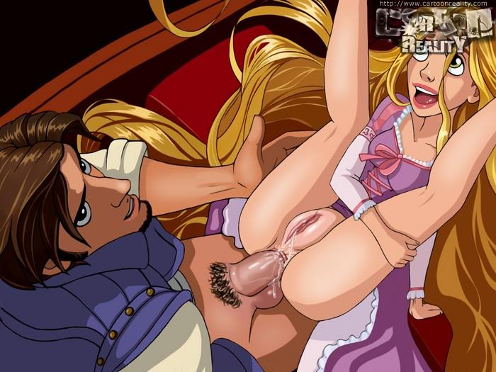 sexy bikini thong college nude