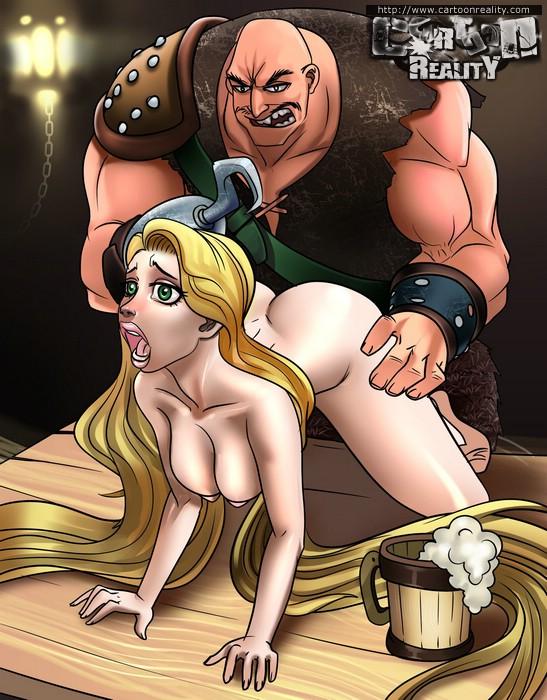 Cartoon reality exclusive porn cartoons