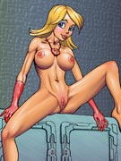 porn cartoons